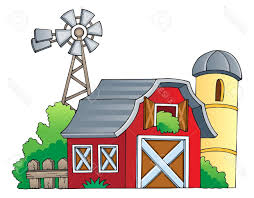 Top Farm Theme Image Vector Illustration Stock Barn Cartoon Cdr Pottery Barn Wdvectorlogo Vector Art Graphics Freevectorcom Clipart Of A Farm Globe With Windmill Farmer And Red Front View Download Free Stock Drawn Barn Vector Pencil In Color Drawn Building Icon Illustration Keath369 Stock Image Building 1452968 Royalty Vecrstock Top Theme Illustration Cartoon Cdr Monochrome Silhouette Circle Decorative Olive Branch 160388570 Shutterstock