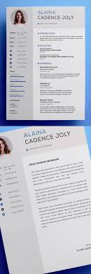 50 Free CV / Resume Templates – Best For 2019 | Design ... The Best Free Creative Resume Templates Of 2019 Skillcrush Clean And Minimal Design Graphic Modern Cv Template Cover Letter In Ai Format Cvresume Design In Adobe Illustrator Cc Kelvin Peter Typography Package For Microsoft Word Wesley 75 Resumecv 13 Ptoshop Indesign Professional 2 Page File 7 Editable Minimalist Free Download Speed Art