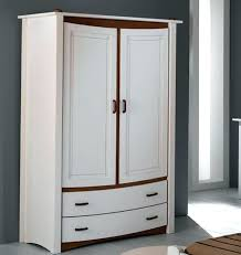 meuble but chambre armoires chambre adulte chambre armoire blanche pour chambre