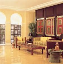 100 Indian Interior Design Ideas 15 Office For More Bright And Colorful