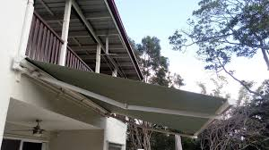 Retractable Awning In Stafford Brisbane - Bliss Luxury Awnings Affordable Luxury Awnings Llc Retractable And Shades In Best Canvas For Patios Home Design Fniture Decorating Bliss Conservatory Blinds Selection Blinds 206 Best Awnings Images On Pinterest Window Facades Wind Out Awning House Sun Hurricane Hail Industrial Protection Deans Blinds And Awnings Uk Limited Linkedin Patio Ideas Concrete As Chairs And Diy Alinum Frames S Metal Kits U Covers Waterproof Pergola Retractable Roof System