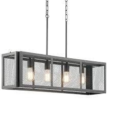 pendant lights lowes canada hanging patio tiffany bar solar ng
