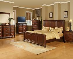 hamilton 5 pc bedroom set furniture 4 less dallas
