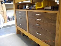 furniture 20 top models garage workbench plans with drawers