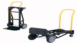 Harper Trucks Lightweight 400 Lb Capacity Nylon Convertible Hand ... 55 Gallon Barrel Dolly Pallet Hand Truck For Sale Asphalt Or Loading Wooden Crate Cargo Box Into A Pickup Decorating Cart Four Wheel Fniture Dollies 440lb Portable Stair Climbing Folding Climb Harper Trucks Lweight 400 Lb Capacity Nylon Convertible Az Hire Plant Tool Dublin Ireland Heavy Duty 2 In 1 Appliance Moving Mobile Lift Magliner 500 Alinum With Vertical Loop 700 Super Steel Krane Amg250 Truckplatform Bh Amazoncom Dtbk1935p