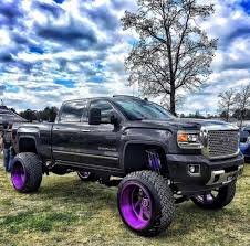 Nice. Rim & Tire #Financing Http://www.wheelhero.com/topics/Rim--and ... 2017 Toyota Tacoma W 20 Tuff T12 Black Wheels Savvy Wheel Genius 8775448473 26 Inch Specialty Forged Truck Ford F350 Rims Best Diesel Trucks Images On Pinterest 4x4 And Cars Ram Savini Hot Rod Pickup Illustration Stock 82 Trucks Ram Jl Rubicon 2018 Jeep Wrangler Forums Jt Lifted Knersville Route 66 Custom Built Dodge 1500 On New 28 Inch Chrome Rims Clean White Hemi Dodge Srt Mud Splashed Moving On Road Video Footage Chevrolet Raceline Garden Groveca Us 173481