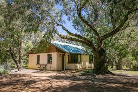 100 Luxury Accommodation Yallingup WA Holiday Guide Chalet Villa Cottage