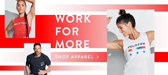 Peloton Apparel | Clothing, Fitness Apparel, Athletic Wear Doordash Coupons Code Michael Kors Outlet Online Coupon Probikekit Discount Codes Coupons January 2019 Pin On Peloton New Promo Codes In Roblox Papa Johns Enter Ipad 2 Verizon Cvs Couponing Instagram Homemade Sex Dove Men Care Shampoo Mobile Recharge Sites With Free Entirelypets 20 Amitiza Copay Abercrombie Kids Naked Decor 2000 A Chris Hutchins Petco Off Store Naruto Hack