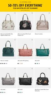 60% Off | Coach Outlet Promo Codes & Coupons Updated Daily Uber Discount Code Ldon Paytm Cashback Promo Flight Silpada Clearance Sale Up To 70 Off Home Facebook 30 Onsandals Coupon Code 20 New Years 43 Mustread Macys Store Hacks The Krazy Lady Victorias Secret Coupons Promo January La Mer 4piece Free Bonus Gift Makeup Bonuses 50 Happy Planner Year 10 Retailers That Allow You Stack Coupons And Maximize Ring Wifi Enabled Video Doorbell 6599 Slickdealsnet Pinned June 18th 5 Off More At Party City Or Jcpenney Off 25 Printable In White Nike Cap Womens C78a7 F0be1
