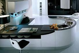 Under Cabinet Lighting Menards by Resurfacing Kitchen Cabinets The Kitchen Remodel Mptstudio Repair