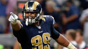 2016 NFL Preview: Los Angeles Rams – PhillyInfluencer.com Rams Merry Christmas Message Gets Coalhearted Response From Featured Galleries And Photo Essays Of The Nfl Nflcom Threeway Battle For Starting Center In Camp Stltodaycom 2016 St Louis Offseason Salary Cap Update Turf Show Times Ramswashington What We Learned Giants 4 Interceptions Key 1710 Win Over Ldon Fox 61 Los Angeles Add Quality Quantity 2017 Free Agency Vs Saints How Two Teams Match Up Sundays Game La Who Are The Best Available Free Agents For Seattle Seahawks Tyler Lockett Unlocks Defense Injury Report 1118 Gurley Quinn Joyner Sims Barnes Qst