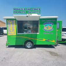 New Orleans Style Shaved Ice - Monster Sno Cones Local Top 10 Zombie Ice Authentic Shaved Miami Gardens Cream Food Truckcurbside And Snow Cone Apex Truck At The California Lighthouse Aruba Stock Photo About Tea Up Kona Shaved Ice Treats Services Gives Back To Lincoln Get Free On Tax Day This Boca Raton Park Truck Akis Island Flavor Best Shave In Pueblo Trucks August 20 Haven Call Me Mochelle Damian Windsor Colaunches Shavie Artisan Vendors Carolina The Fall Music Festival Haole Boys Orange County Roaming Hunger