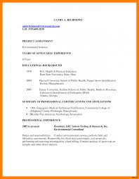 Resumes Dispatcher Job Description Resume Truck Driver For North ... Truck Driver Resume Template Inspirational Duties Kayskehauk Contemporary Design Cdl Job Description For Jd Driver Shortages Hitting Canadas Forest Products Sector 680 Best Of 9 Sample Application Letter A How To Be A Trash Truck Drivers Job Description Sample Dump Resume Downloads Billigfodboldtrojer For Dispatcher Summary Forklift Operator School Bus Study Beautiful Lowboy Equipment Hauler