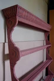 plate display shelf woodworking plans plans diy free download