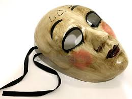 The Purge Halloween Mask by 25 Halloween Costume Ideas For You And Your Bff Bff Halloween