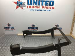 Brackets | United Truck Parts Inc. Stock P2095 United Truck Parts Inc Sv1726 P2944 P1885 Sv1801120 Sv17224 Air Tanks Sv17622 P2192 Cab P2962