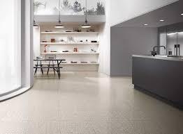 floor price ideas flooring patterns ceramic tile metal