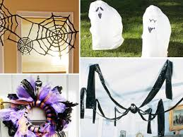 Scary Halloween Props To Make by 36 Best Spooky Diy Decorations For Halloween Decor Advisor