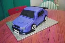 100 Truck Toys Arlington Tx Sculpted Cakes 3D Cakes Dallas Birthday Cakes Bakery