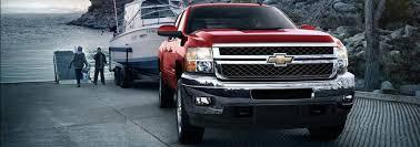 100 Used Trucks Huntsville Al Cars AL Cars AL Richard