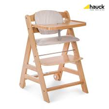 Hauck Beta+ Wooden Highchair - Natural Highchair Harness 10 Best Baby High Chairs Of 20 Moms Choice Aw2k Office Chair Tag The Artisan Gallery When Can A Sit In Safety Tips And Rapstop Is Designed To Stop Your Children From Being Able Pair Of Leather Lockingadjustable Abdl Restraints For Use With Our Chest Others Car Seat Replacement Parts Eddie Bauer Amazoncom Supvox Wheelchair Seatbelt Restraint Straps Pin Op Harness Eccentric Toys Restraints Medical Stuff Classic Nordic Style Scdinavian Design Beyond Junior Y Chair Review