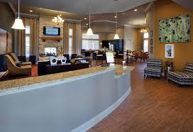 Your Floor Decor In Tempe by 100 Atlanta Floor And Decor Frameless Shower Doors Custom