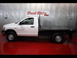 Used Cars For Sale Evans CO 80620 Fresh Rides Inc. 1990 Chevrolet Cheyenne 2500 Flatbed Pickup Truck Item F63 Truckbeds Ford F 150 Bed Divider 100 Utility Trailer Truck Beds For Sale In Oregon From Diamond K Sales Pronghorn Utility Bed G7974 Sold September 11 Ag E Proghorn Flatbed Better Built Trailers Grainfield Kansas Whats New Klute Equipment Home Hydraulic Systems Co Kearney Ne Flatbeds Dickinson Inc Oil Field Farm Industrial Hillsboro And