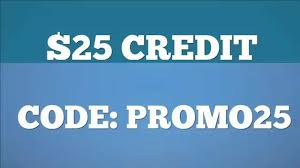 Hotel Tonight Promo Codes For Existing Members - Are Cloth ...