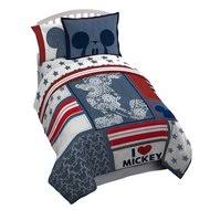 bedding twin size bedding disney mickey mouse twin bedding