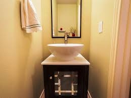 Modern Half Bath Ideas — Cookwithalocal Home And Space Decor : Half ... 59 Phomenal Powder Room Ideas Half Bath Designs Home Interior Exterior Charming Small Bathroom 4 Ft Design Unique Cversion Gutted X 6 Foot Tiny Fresh Groovy Half Bathroom Ideas Also With A Designs For Small Bathrooms Wascoting And Tiling A Hgtv Pertaing To 41 Cool You Should See In 2019 Verb White Glass Tile Backsplash Cheap 37 Latest Diy Homyfeed Rustic Macyclingcom Warm Or Hgtv With