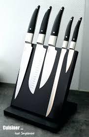 couteau de cuisine professionnel japonais chaise et table salle a manger pour couteaux de cuisine japonais
