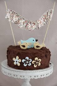 boy baby shower cake idea