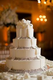 Best Cake Decorating Blogs by Best Of 2014 Cakes The Black Tie Bride