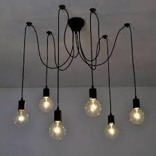 chandelier e12 led light bulb led chandelier bulbs candelabra