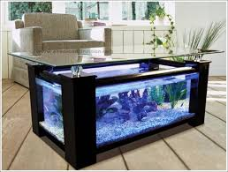 Cool 29 Modern Home Fish Tank On Aquarium Sink And Modern ... Cuisine Okeanos Aquascaping Custom Aquariums Fish Tanks Ponds Aquarium Design Group Aquarium Modern Awesome Home Photos Decorating Ideas Office Tank Dental Vastu Location Coffee Table For Sale Beautiful Fish Tank Designs Dawnwatsonme For Luxury Townhouse In Ldon Best Designs And Landscaping Including Fishy Business Cool Images Inspiration Tikspor