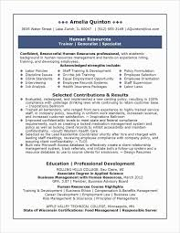 Resume Format Examples 2016 Luxury Lovely Best Rg80 Documentaries For Change Of