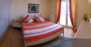 strandpalais duhnen nr 13 ferienwohnung cuxhaven