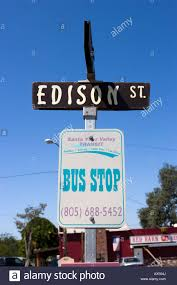 Edison Street Bus Stop Santa Ynez Valley California USA Stock ... Old Mission Santa Ines Restorat Ad Vault For The Love Of Wine Ynez Valley Vintners Score Points With Cycling Skills Traing 101 June 2018 Ca Cts 3060 Country Rd 93460 Mls 163304 Redfin Usa California Central Red Barn Doors Stock Photo Jeep Tour At Gainey Vineyard 3081 Longview Ln 1700063 Buellton Los Olivos And Solvang Travel Tales Edison Street Bus Stop The Meadows Farmhouse A Unique Hidden Gem Houses For Rent In