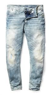 527 best denim jeans images on pinterest denim style vintage