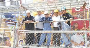original artists work to restore chicano park murals san diego