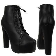 cheap gold high heels for women is heel part 890