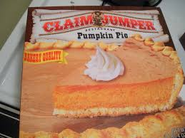 I Love Pumpkins  ficial Guide to Pumpkin Pie