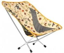 Alite Monarch Chair Amazon by Alite Mantis Review Outdoorgearlab