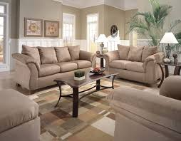 Living Room Ideas Brown Sofa Uk by Luxury Living Room Furniture Collection New Luxury Living Room