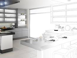 menuisier cuisiniste cuisine la baule guérande aménagement cuisines sur mesure