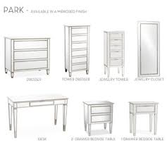Sideboard Park Mirrored 1 Drawer Bedside Table | Pottery Barn ... Pottery Barn Bedside Table Size New Interior Ideas Pretty Ackbedsidmelntingtablespotterybarn Tables Dressers Nightstands Australia Side Bedroom Sideboard Emma Spindle With Regard To Cherry Valencia By Ebth Lamp Cool Decorative Black Metal Nesting Tlouse Au Park Mirrored 1 Drawer White Narrow Uk Nightstand Floating Redford Trunk