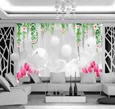 fototapete dekoration wohnzimmer und tapete nr dec 8499 uwalls de