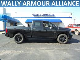 New 2019 RAM 1500 Classic Express Quad Cab In Alliance #DD1163 ... New 2019 Ram Allnew 1500 Big Hornlone Star Quad Cab In Costa Mesa Amazoncom Xmate Custom Fit 092018 Dodge Ram Horn Remote Start Pickup 2004 2018 Express Anderson D88047 Piedmont Classic Tradesman Quad Cab 4x4 64 Box Odessa Tx 2wd Bx Truck Crew Standard Bed 2015 Used 4wd 1405 Sport At Landmark Motors Inc 2017 Tradesman 4x4 Box North Coast 2013 Wichita Ks Hillsboro Braman 2014 Lone Georgia Luxury