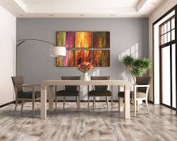 Empire Carpet And Flooring by Wood Look Tile Why It Continues To Be A Trendsetter Empire