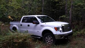 Pictures Of Your Customized White Trucks Please. Sema Show Always Be Ready Custom F150 The F511 Tactical 360 Ford Truck Sales Near Monroe Township Nj Lifted Trucks 1970 F100 Sport Long Bed Hepcats Haven 17 Awesome White That Look Incredibly Good 2017 Images Mods Photos Upgrades Caridcom Extreme Team Edmton Ab Tuscany Black Ops Special Edition Orders Donnelly Ottawa Dealer On Fseries Tenth Generation Wikipedia About Rad Rides 4x4 Builder In Garland Texas Gullo Of Conroe 2015 For And La